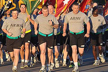 army group run 380x253