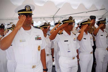 navy officers salute 380x253