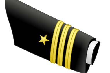 Navy Fires 17th Commanding Officer