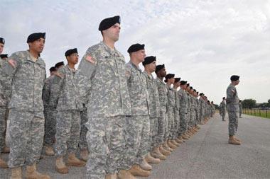 army formation 380x253