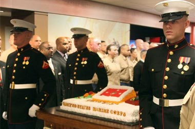 How To Become An Marine Corps Officer | Military.com