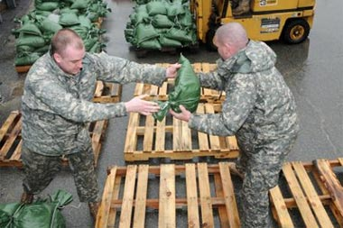 national guard sandbag 380