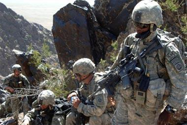 army patrol 380x253