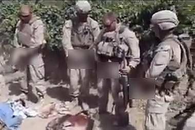 marines video b 380x253