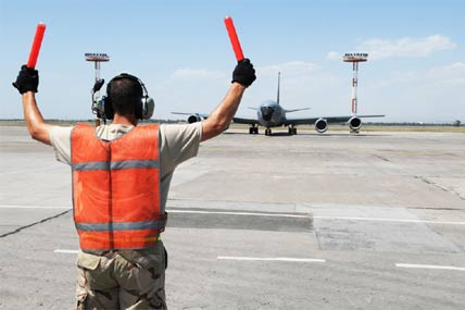 manas air base 428x285