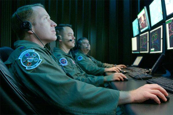 cyber warriors 600x400
