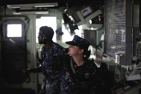 aboard underwood 600x400
