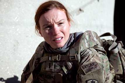 woman combat 428x285
