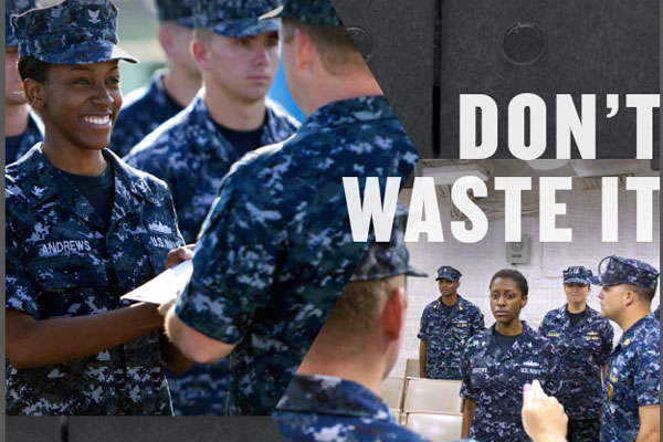 Navy responsible drinking campaign 600x400