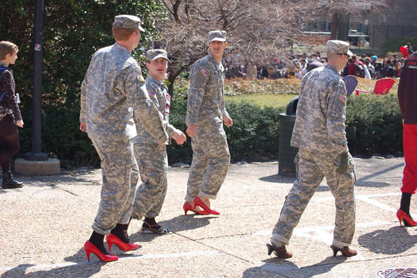 http://images.military.com/media/news/service/rotc-heels1-600.jpg