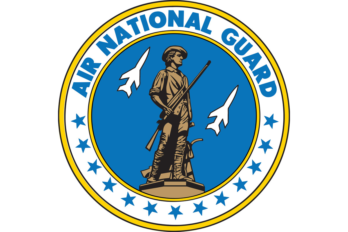 national guard dating site Join us join the army ng join the air ng guardsman for a day md national guard app jrotc programs rotc programs join the national guard.