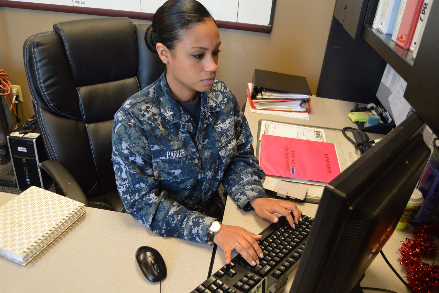 sgli system upgrade allows troops to make changes at home