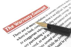 Extended car warranties: worth it?