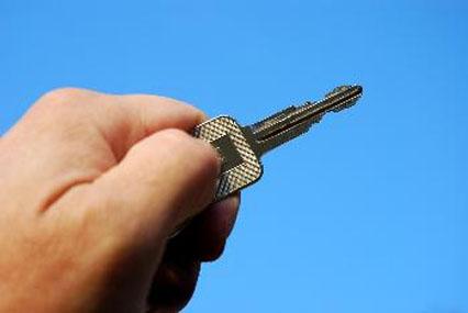 car key 426x285