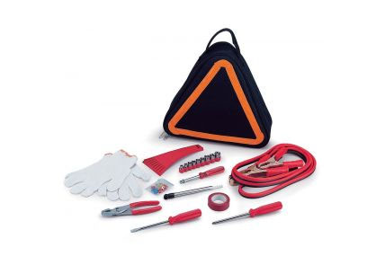 auto emergency kit 428x285