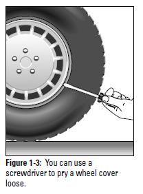 auto repair figure 1-3