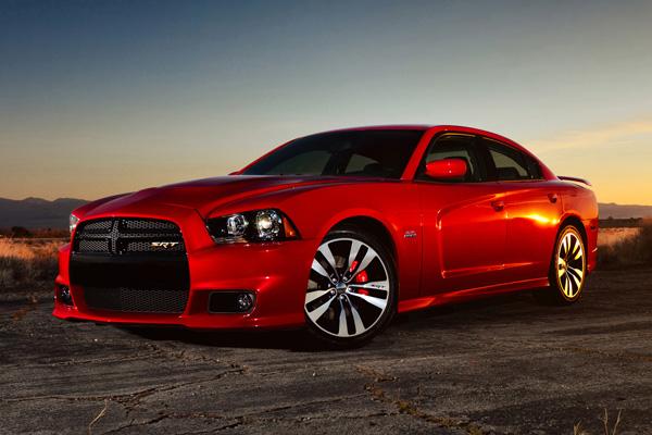 Top Cars For 2013 An Expert S List Military Com
