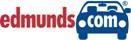 Edmunds.com logo