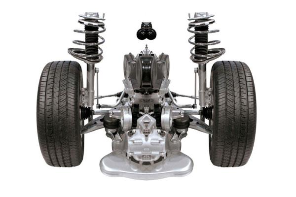 Brake Maintenance: 5 Warning Signs