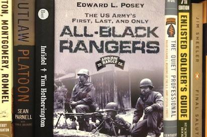 all black rangers 428x285