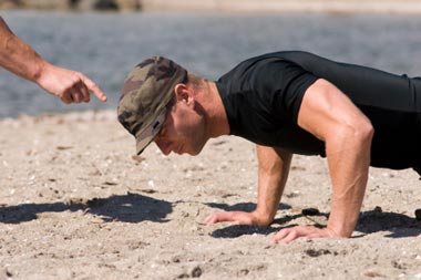 push up soldier 380x253