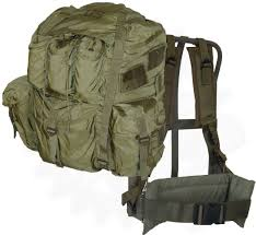 when it comes to rucksacks there are many options to prepare for army ranger special forces seal usmc and other schools that require rucking as part
