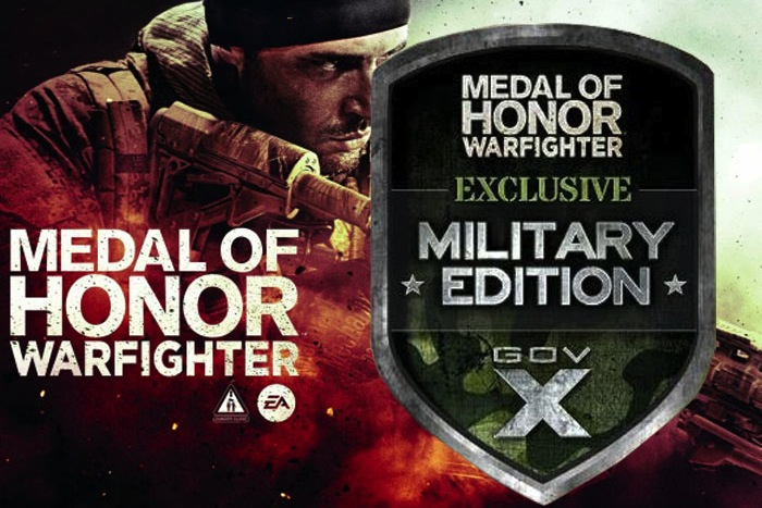 moh warfighter military