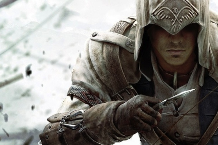 assassins creed iii review
