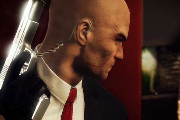 hitman absolution 2