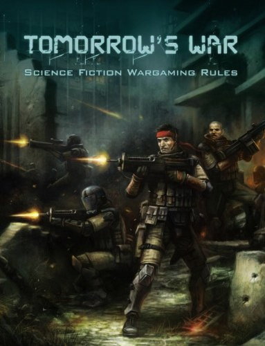 tomorrows war 05