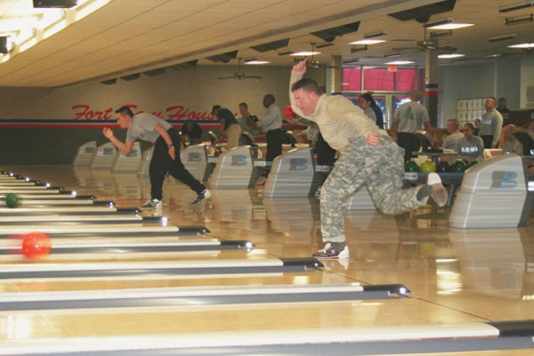 soldiers bowl 600x400