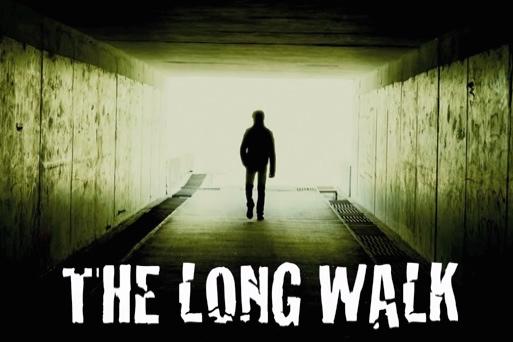 long walk opera