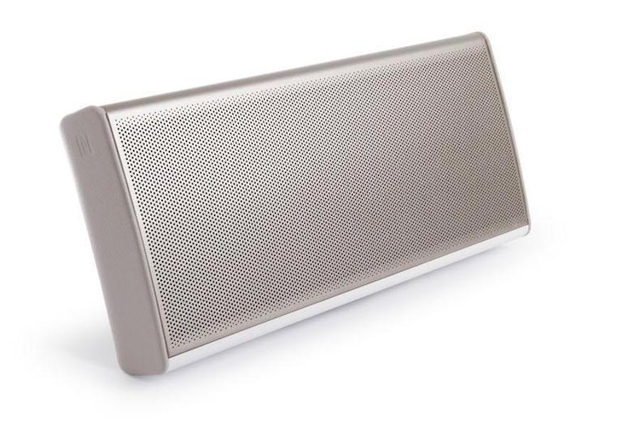cambridge audio g5