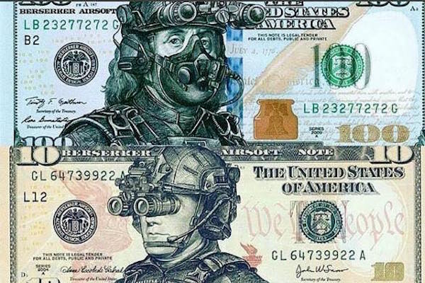 currency meme