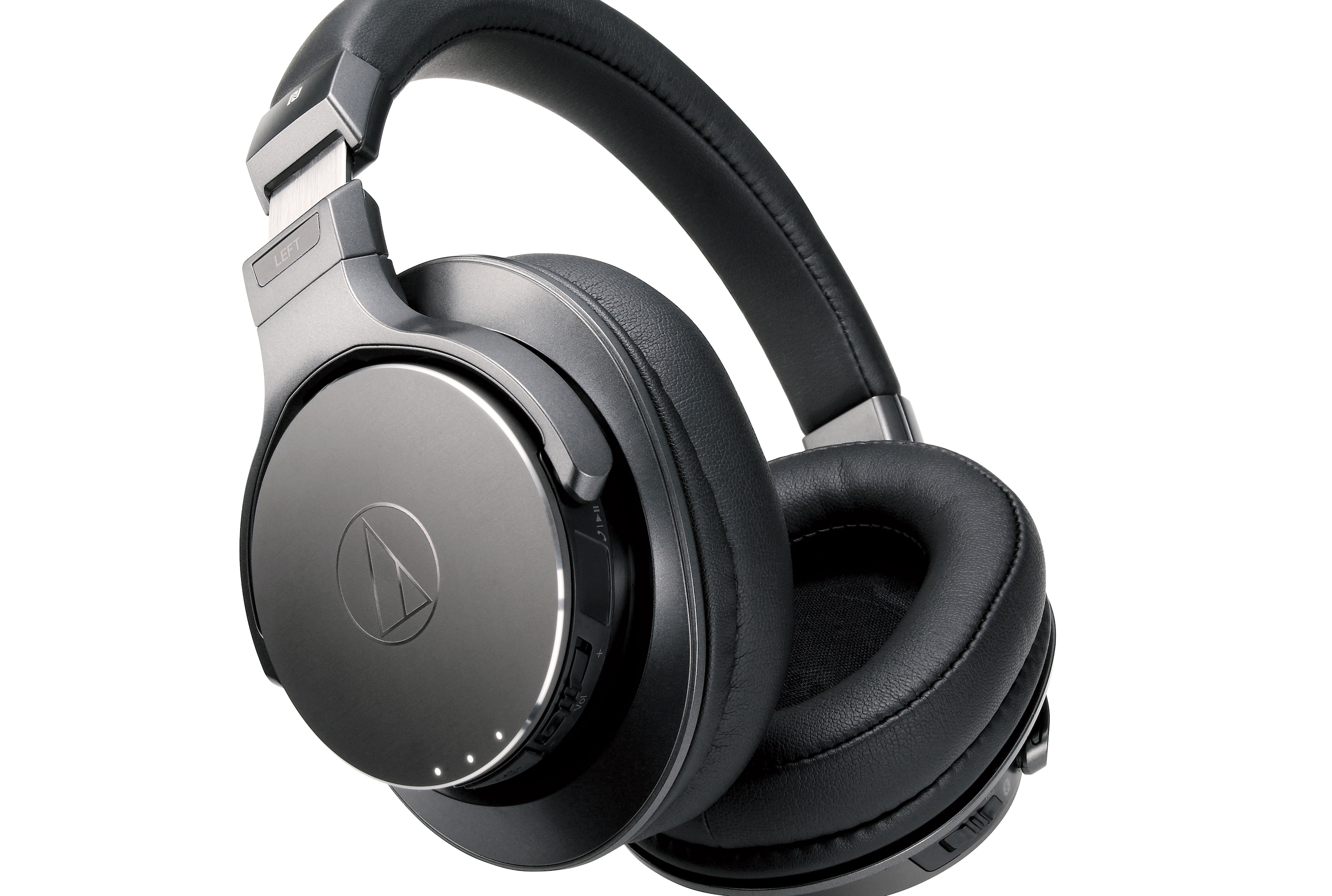 audio technica athdsr7bt