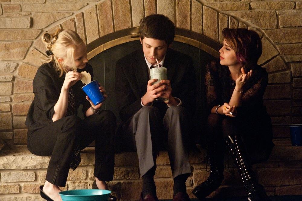 tmc movie review perks - photo #21