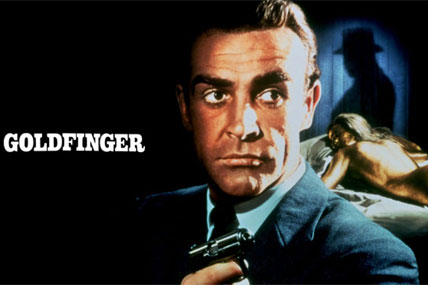 bond goldfinger 428x285