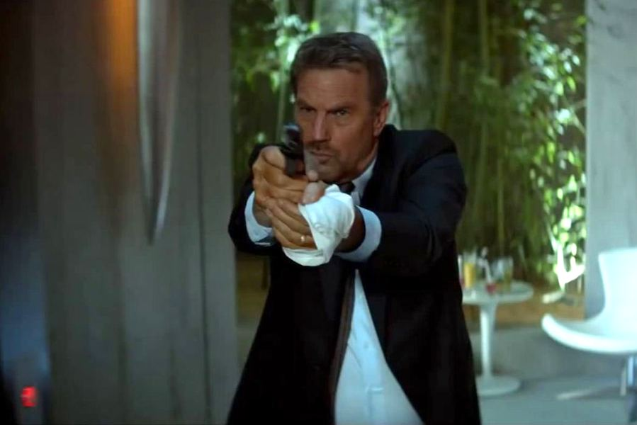 movie review 3 days to kill 39