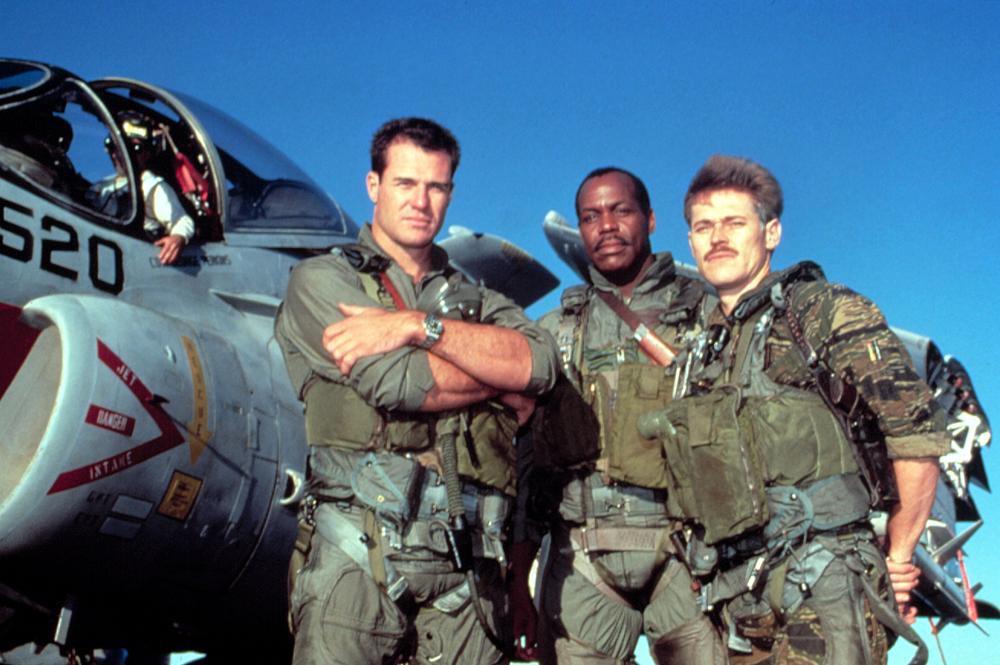 Movies | Military.com