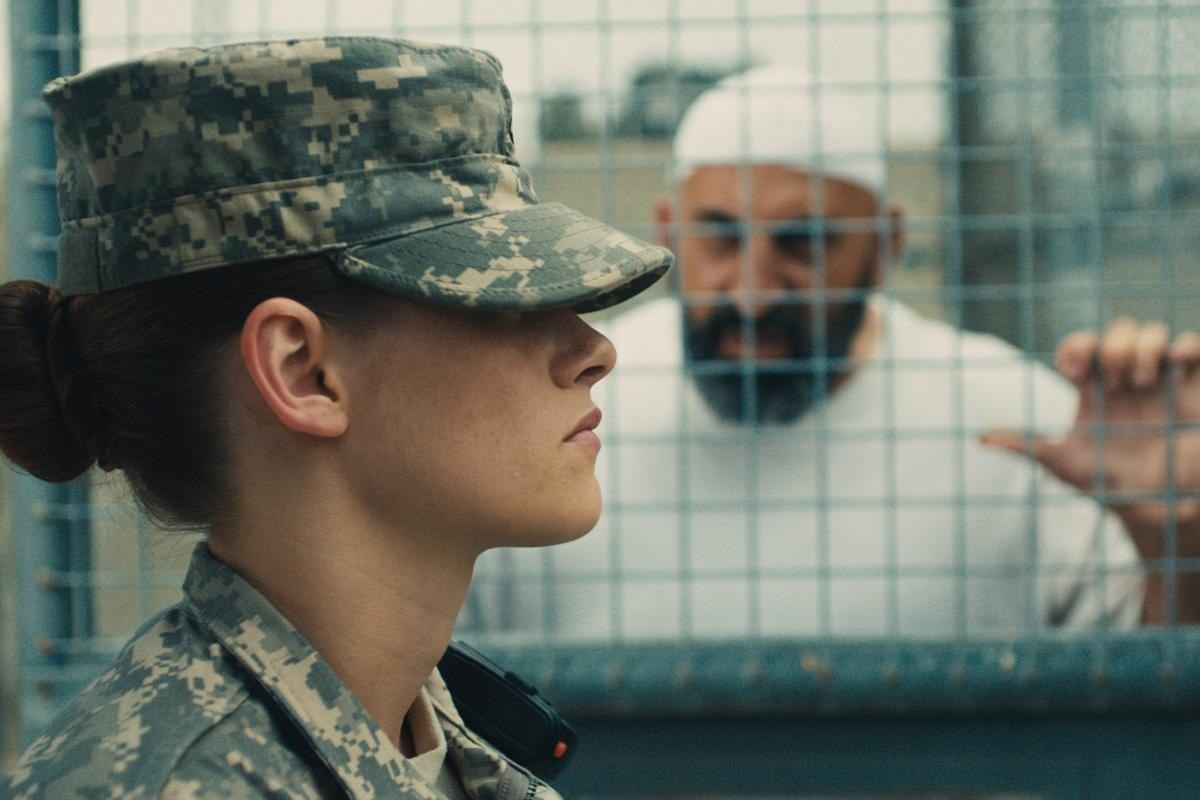 camp x ray movie kristen stewart