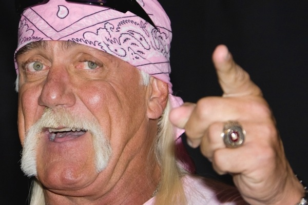 hulk hogan sues clinic