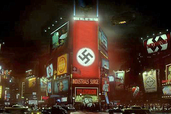 amazon man in the high castle times square
