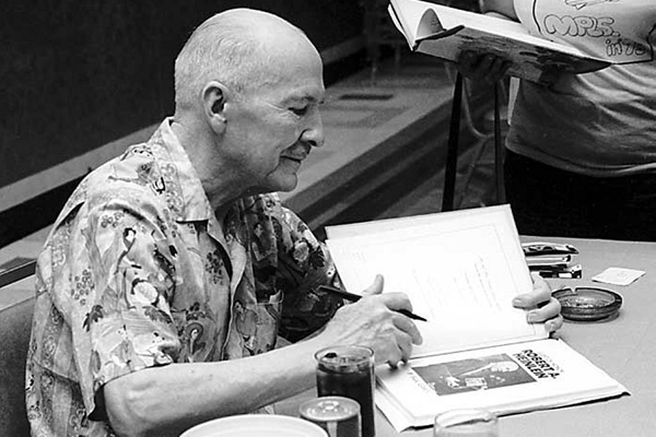 Famous Veteran Robert A Heinlein Militarycom - Heinlein us map