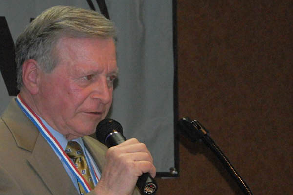 John Mohler, a retired Army captain who served in Vietnam as a non-commissioned officer, has claimed receiving more than a dozen medals for valor in Vietnam, including a Distinguished Service Cross, three Silver Stars and seven Bronze Stars for Valor.