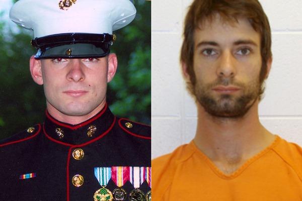 Defense Rests in 'American Sniper' Murder Trial | Military.com