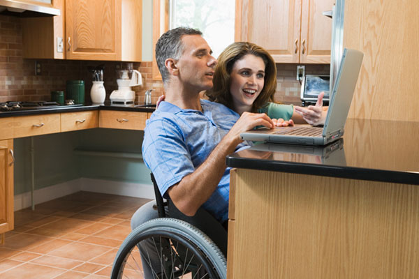4 Tips for Buying a Home If You're Disabled | realtor.com®