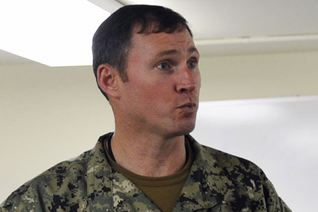 us service member killed in syria was navy eod tech