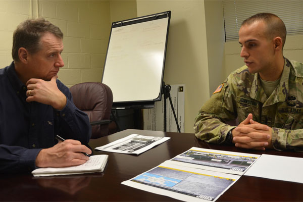 689th RPOE Interview