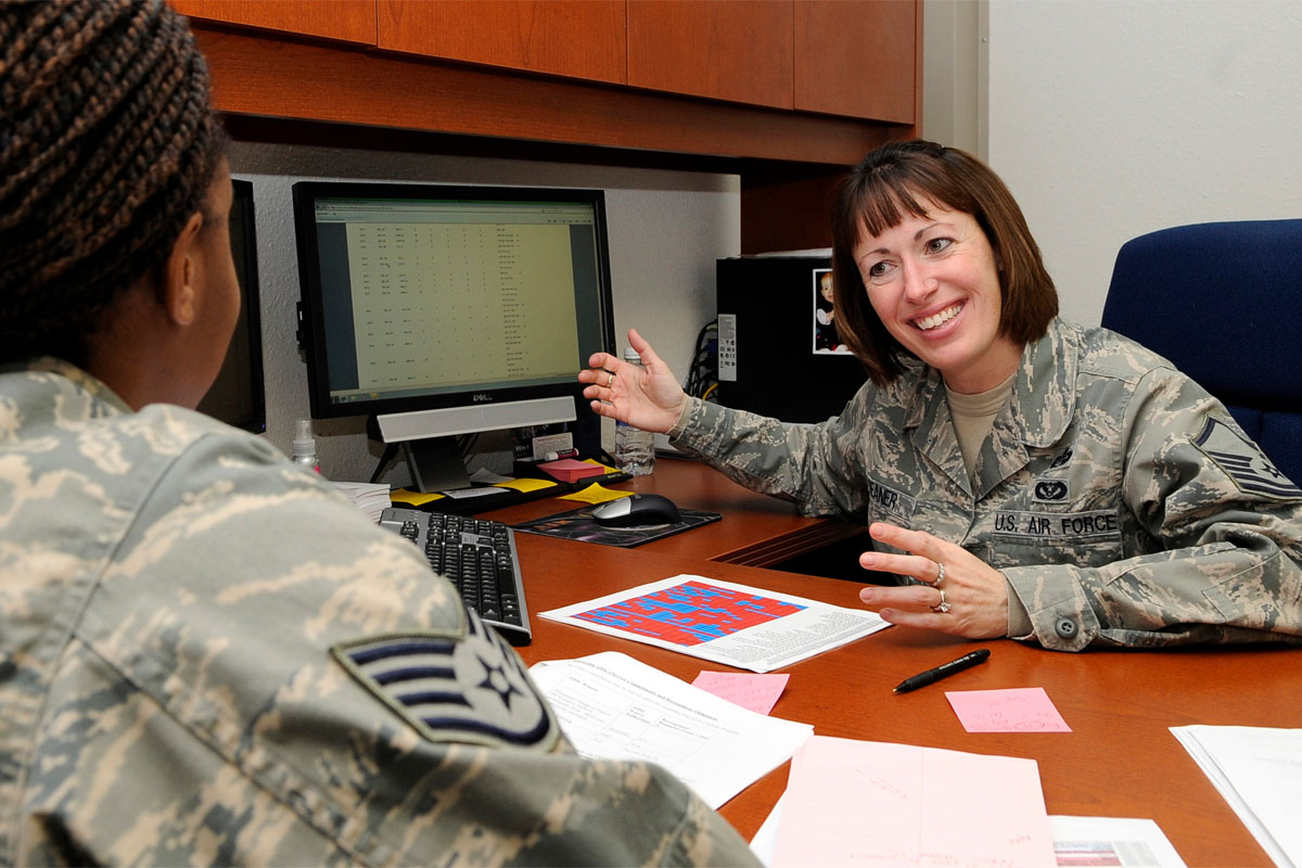8 Tips to Make the Most of Career Counseling