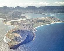 Marine Corps Base Hawaii Military Base Military Com